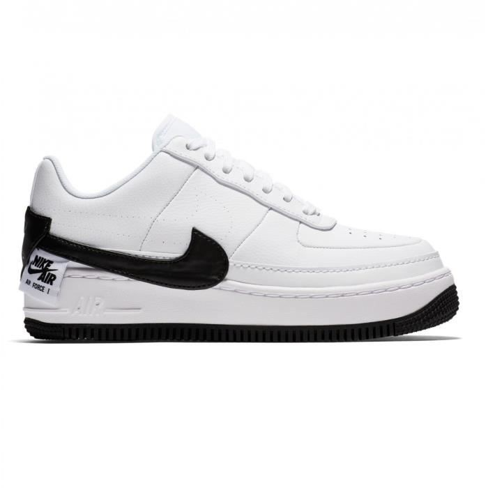 nike force femme pas cher,nike air force one femme pas chere - www ...